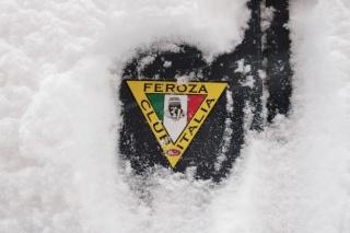 Feroza club Italia