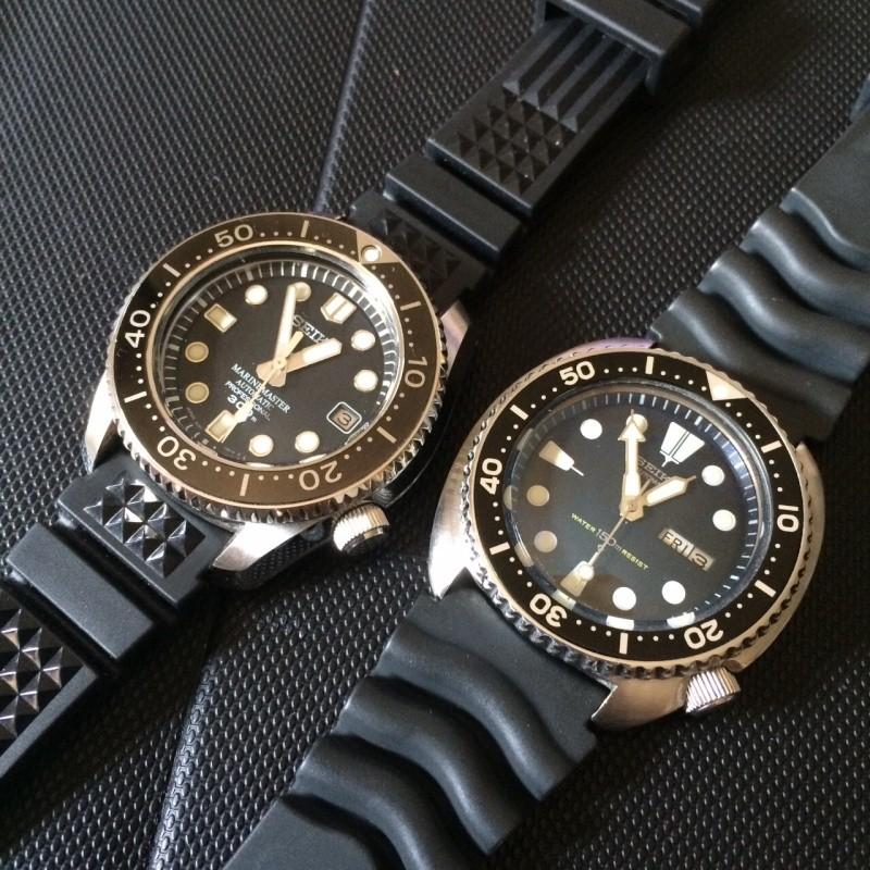 La ou les montres des vacances Fullsi10