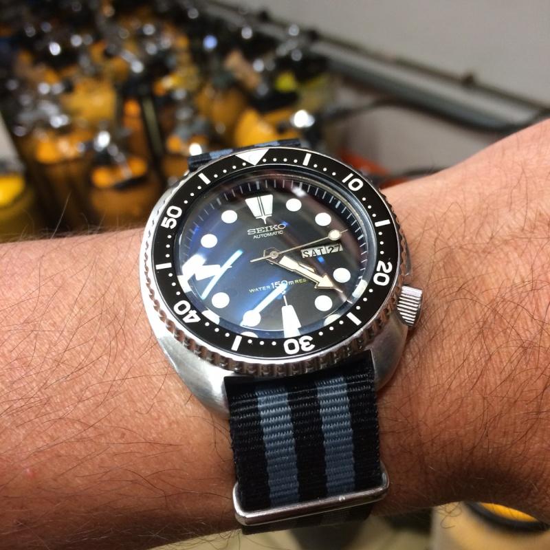 Votre montre du jour - Page 30 Img_5411