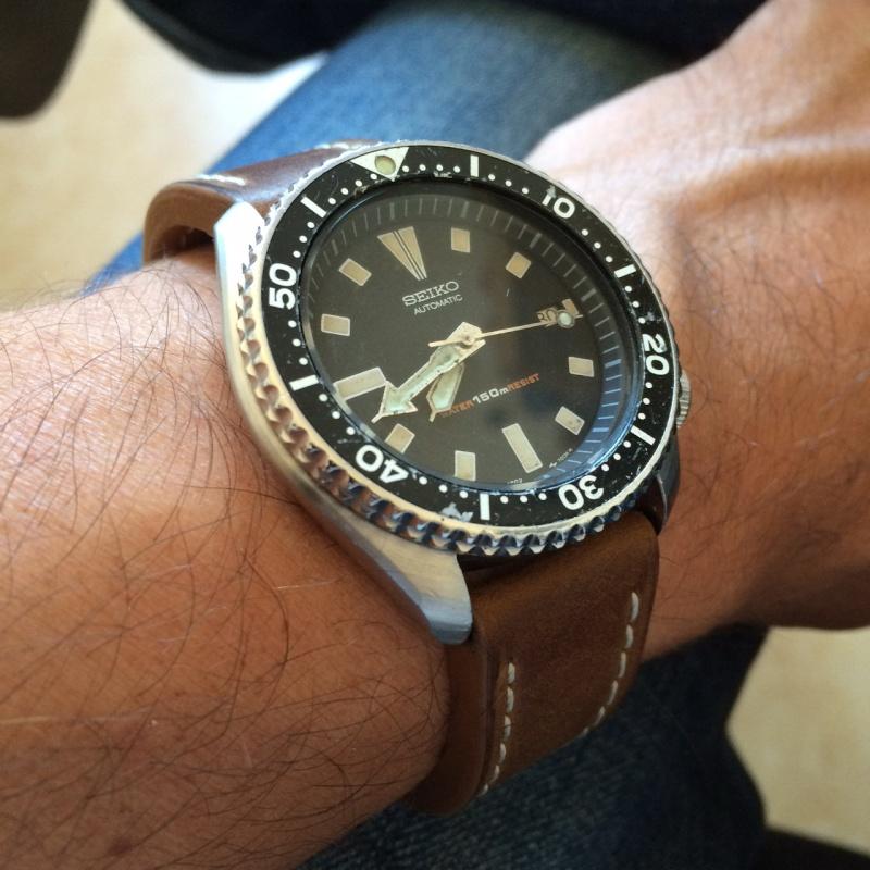 Votre montre du jour - Page 31 Img_5415