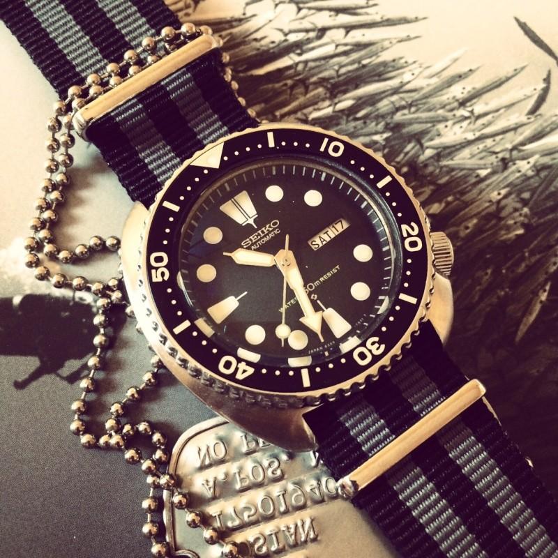 Votre montre du jour Img_5511