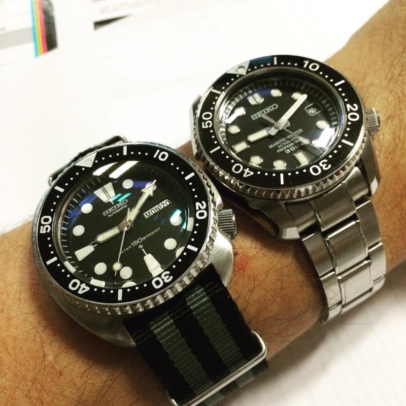 Votre montre du jour Img_5512