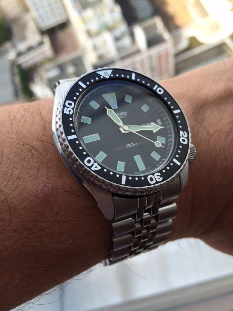 Votre montre du jour Img_5610