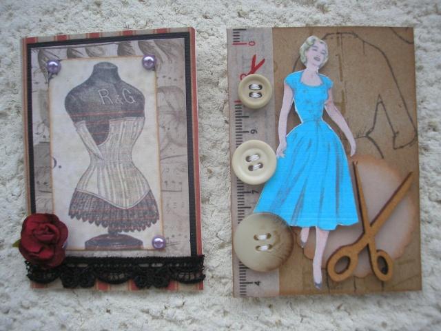 ATC Mai et Juin - Couture - - Page 2 Layout10