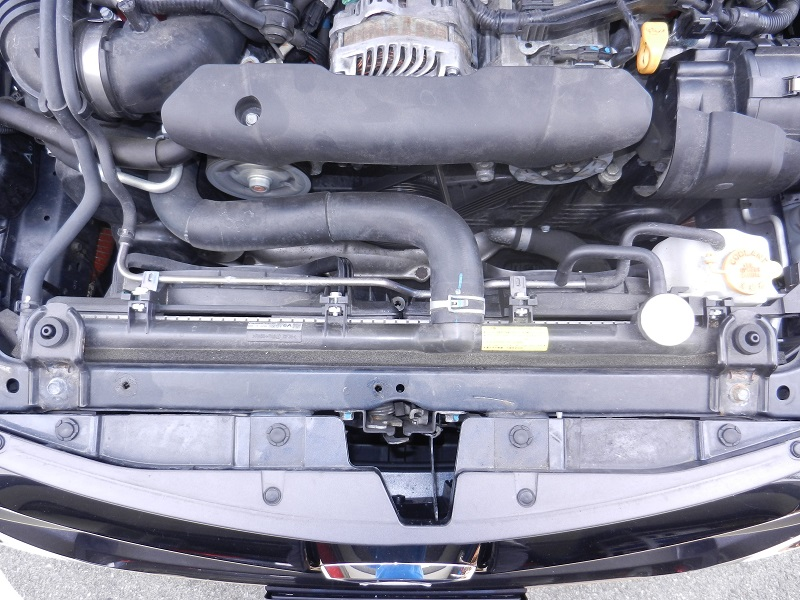 Refroidissement moteur Dscn4210