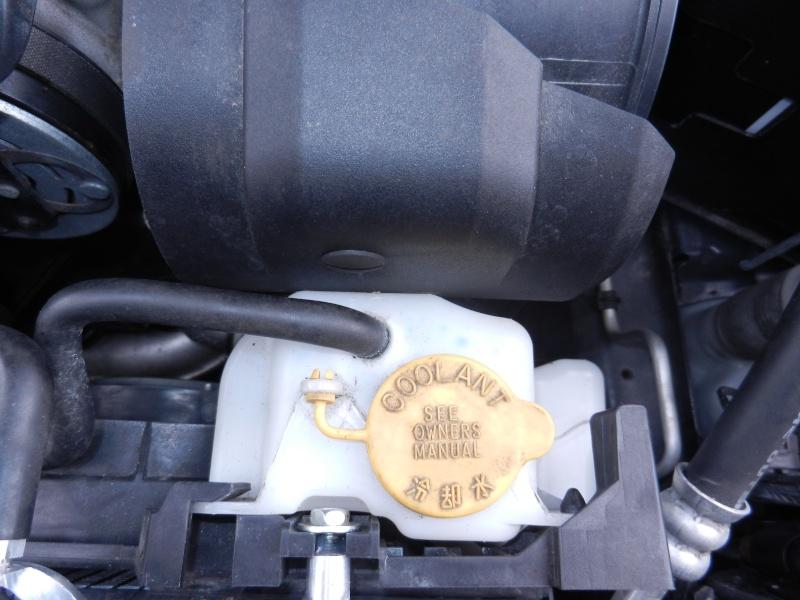 Refroidissement moteur Dscn4217