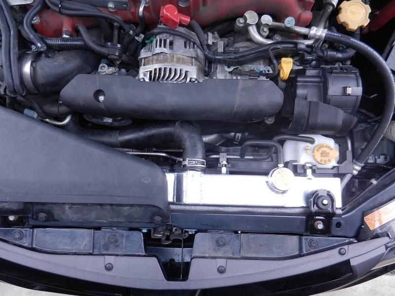 Refroidissement moteur Dscn4219