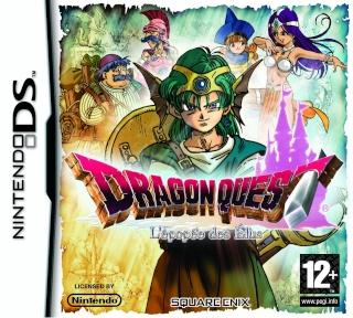 A quel jeux vidéo jouez vous en ce moment? - Page 4 Dragon11