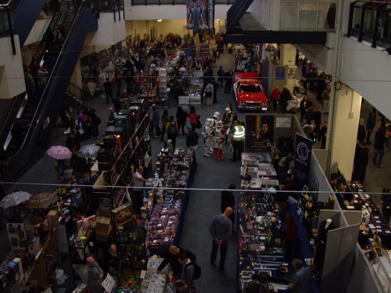 salon collectormania londres le 28 et 29 novembre Img_0212