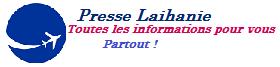 Groupe Presse Laihanie