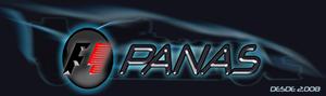 F1 Panas