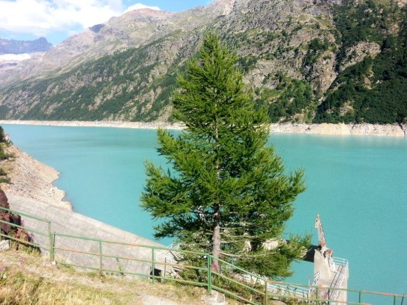 Prarayer, vallée d'Aoste (Italie) 20150832