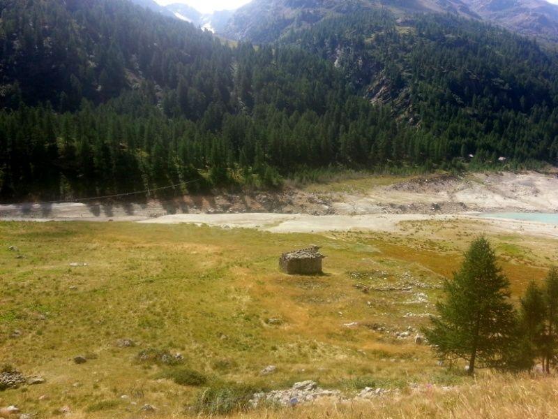 Prarayer, vallée d'Aoste (Italie) 20150836