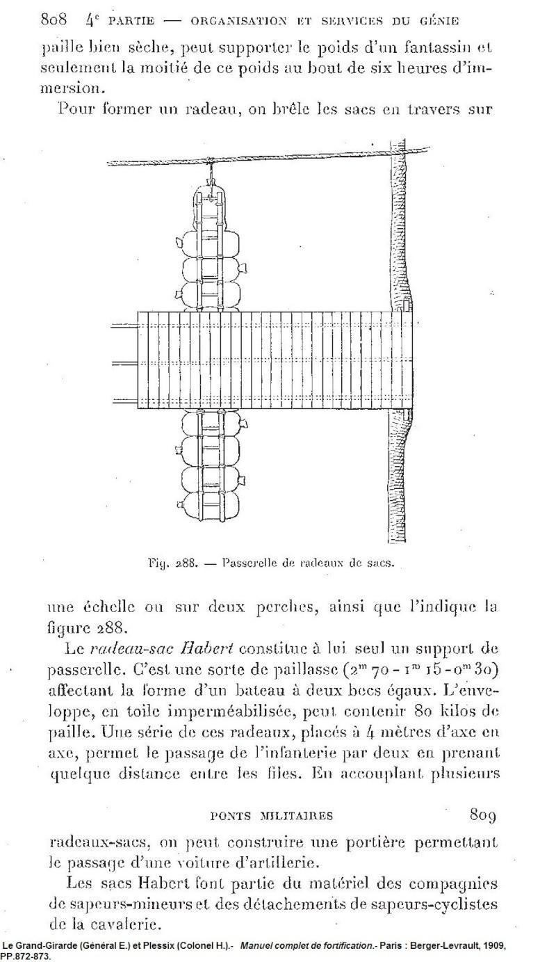 Le radeau-sac Habert 01_man10