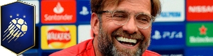 Mercato FIFA Klopp11