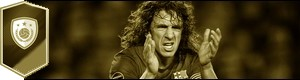 MANAGER FIFA Puyol11