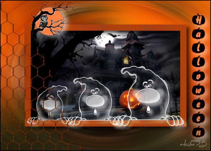 Halloween pour débutant Image132