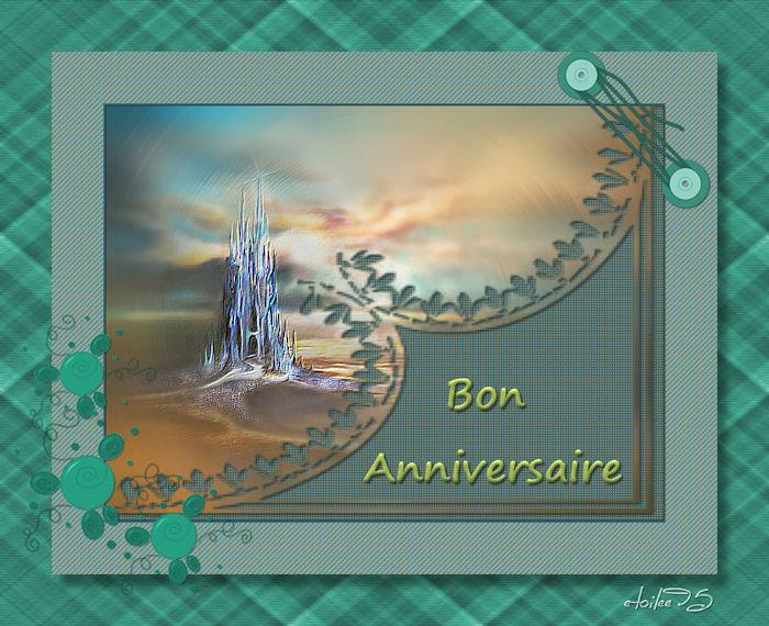 Carte Anniversaire(Psp) Image138