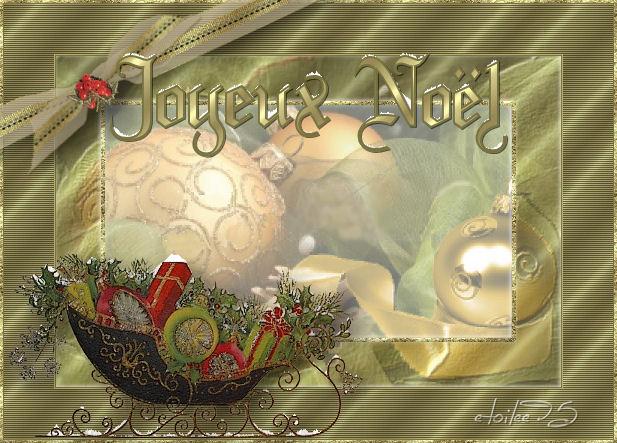 Joyeux Noel(Psp) Image146
