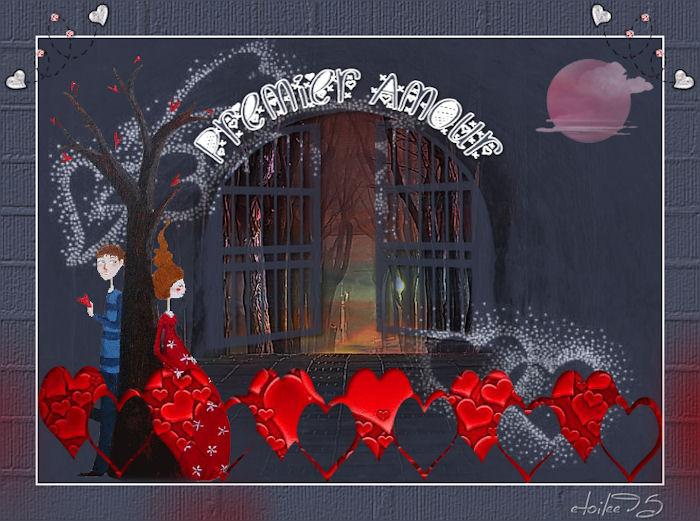 Premier Amour(Psp) Image148
