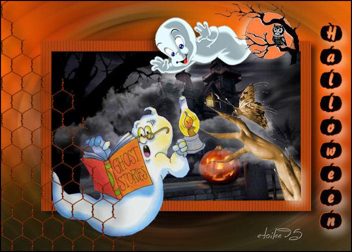 Halloween pour débutant Image222