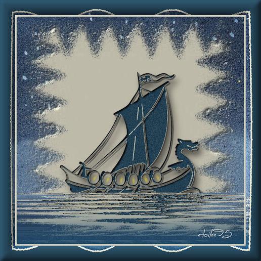 drakkar bleu(Psp) Image230
