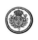 bouton écu royal et numéroté 7 à id pour un ami Bouton10