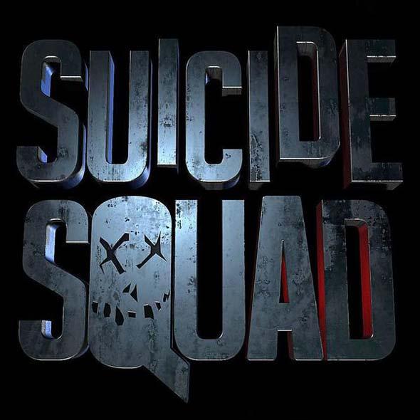 DC : Suicide Squad - Page 4 06308110