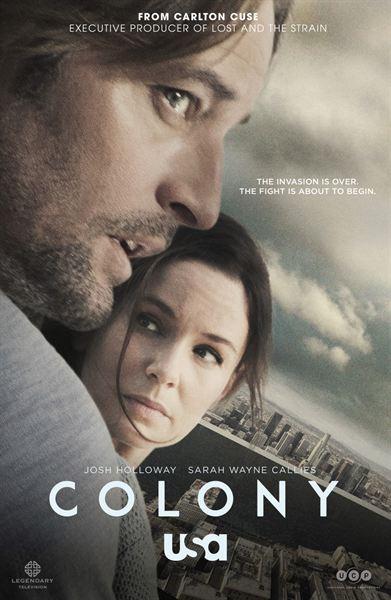 Colony Colony10