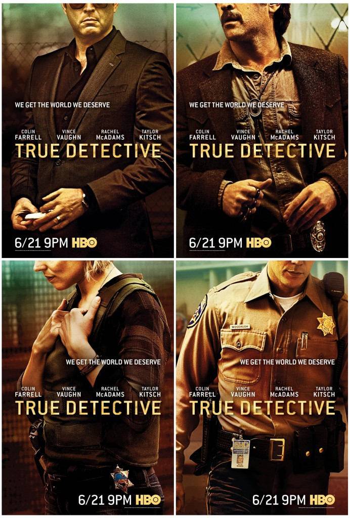 True Detective - HBO - Page 3 Truede10