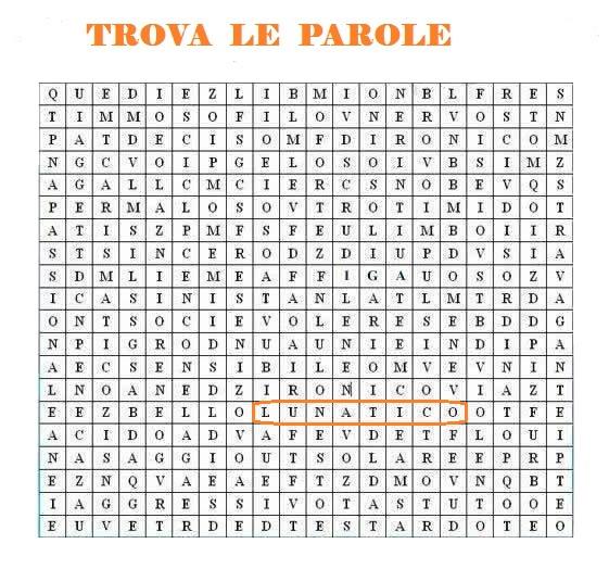 Trova le parole - Pagina 3 Trova-10