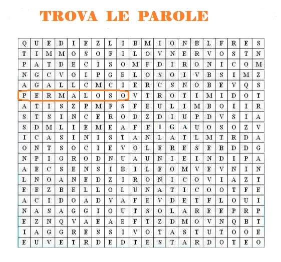 Trova le parole - Pagina 3 Trova-12