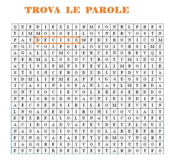 Trova le parole - Pagina 3 Trova-13