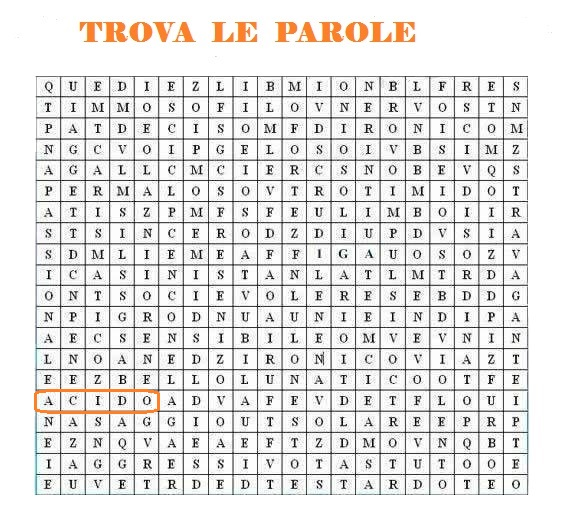 Trova le parole - Pagina 3 Trova-14