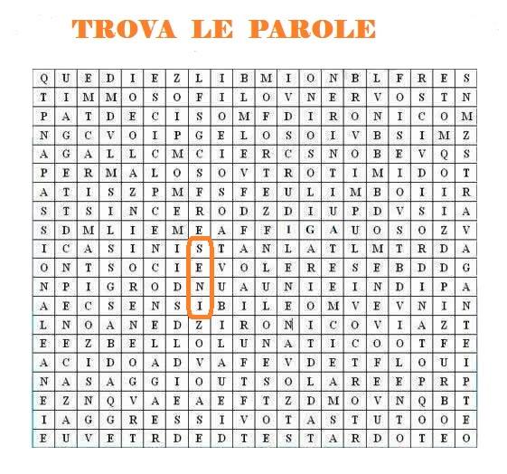 Trova le parole - Pagina 7 Trova-54