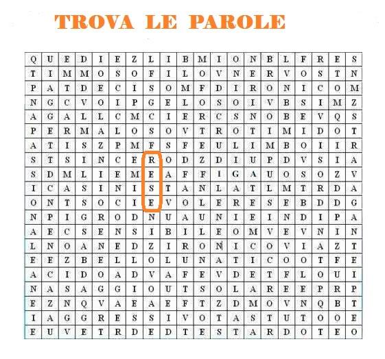 Trova le parole - Pagina 7 Trova-55