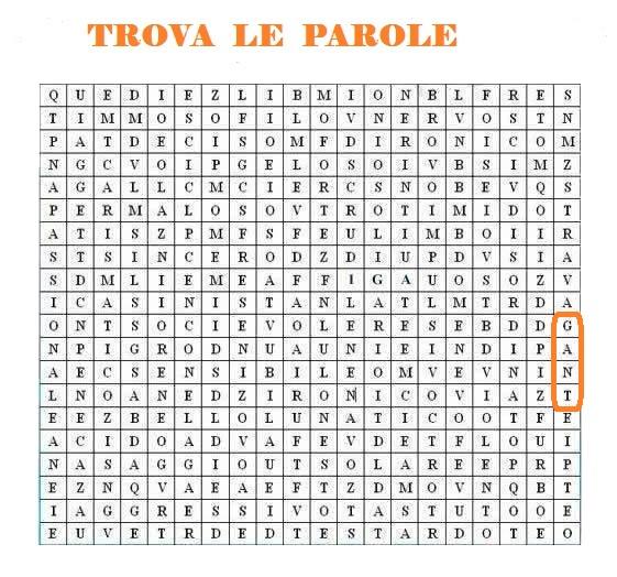 Trova le parole - Pagina 7 Trova-58
