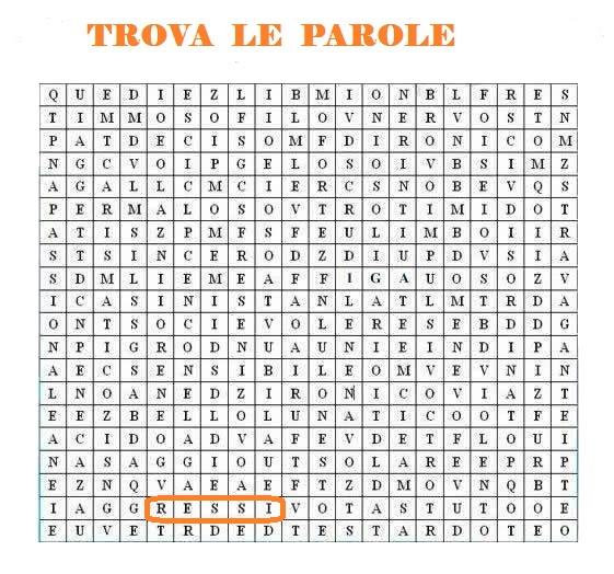 Trova le parole - Pagina 7 Trova-59