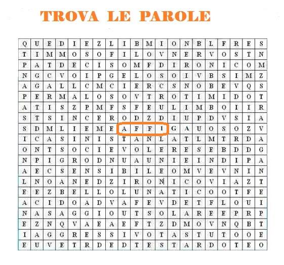 Trova le parole - Pagina 7 Trova-60