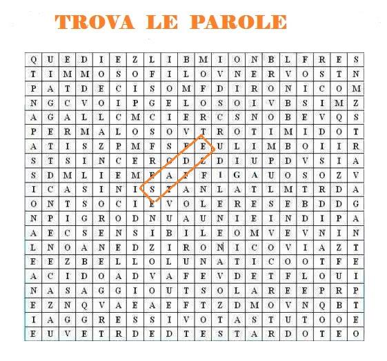 Trova le parole - Pagina 7 Trova-61