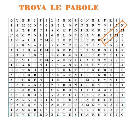 Trova le parole - Pagina 7 Trova-62