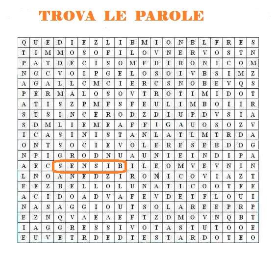 Trova le parole - Pagina 7 Trova-63