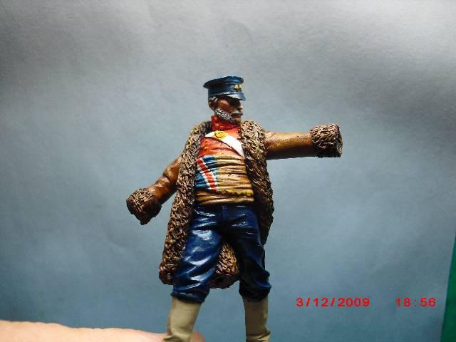 Capitaine Souter 1842 Cimg0710