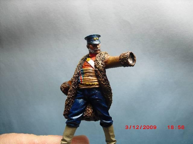 Capitaine Souter 1842 Cimg0711
