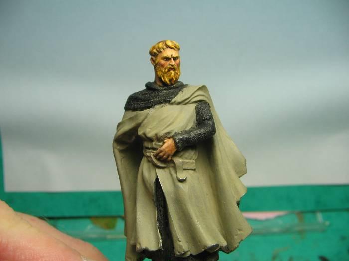 Maître Templier 13ème siècle Img_0010