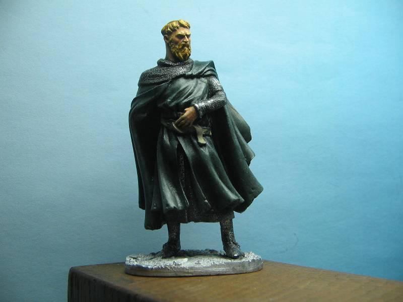 Maître Templier 13ème siècle Img_0016