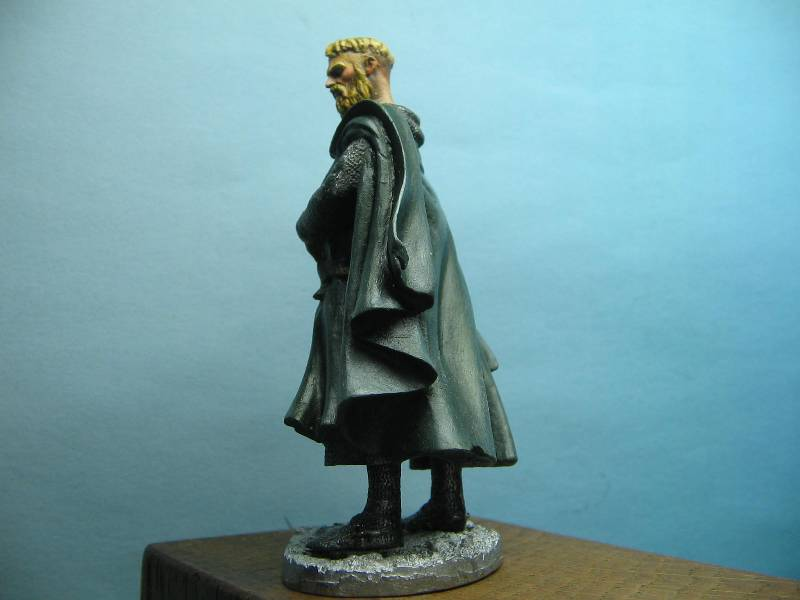 Maître Templier 13ème siècle Img_0017