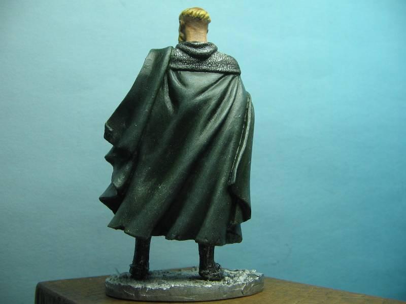 Maître Templier 13ème siècle Img_0018