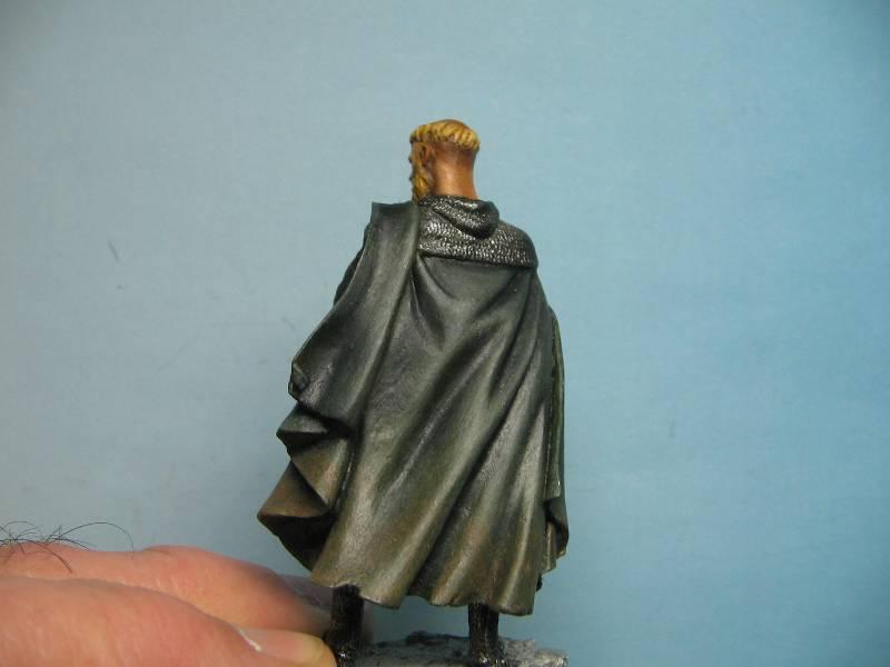 Maître Templier 13ème siècle Img_0024