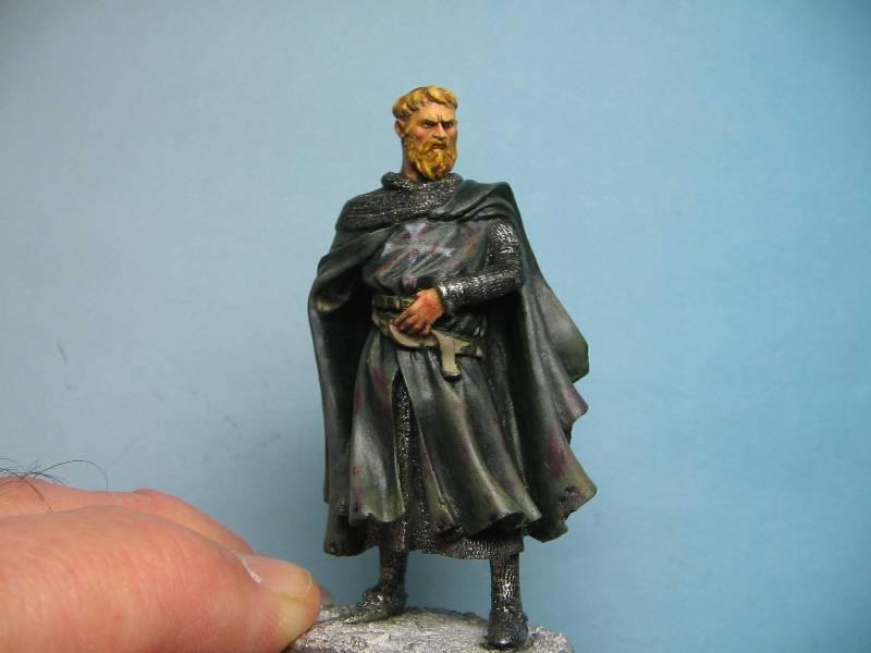 Maître Templier 13ème siècle Img_0025